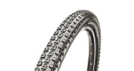 MAXXIS CrossMark 26x2.10 eXCeption